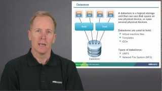 getlinkyoutube.com-VMware vSphere: Storage - VMFS