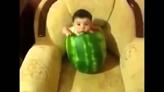 getlinkyoutube.com-أجمل ضحكات اطفال حول العالم