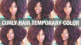 getlinkyoutube.com-HOW TO COLOR HAIR  NO BLEACH | JEROME RUSSELL