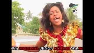 Martha Baraka   Jina La Yesu