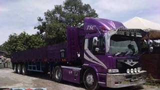 getlinkyoutube.com-Truck In Malaysia (7)