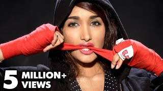 Unseen Images Of Jiah Khan Murder Case Leaked - Rabiya Khan Wants CBI Inquiry.