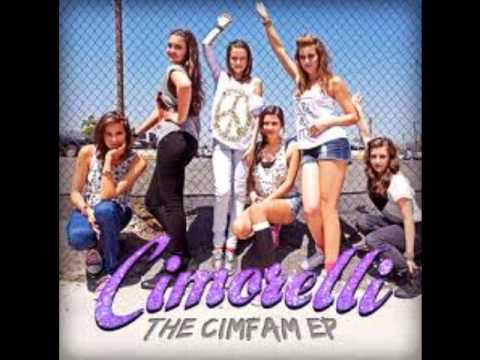 Million Bucks by CIMORELLI (Cim fam EP)