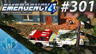 getlinkyoutube.com-Emergency 4 EP 301 -ABCs of Emergency - Bushton Mod -