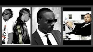 Akon - Time Is Money (ft Big Meech)