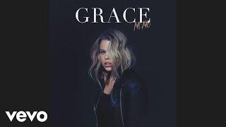 getlinkyoutube.com-Grace - Feel Your Love (Audio)