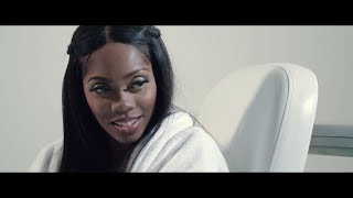 Wizkid - Tiwa My Lover [Official Video] ft. Tiwa Savage