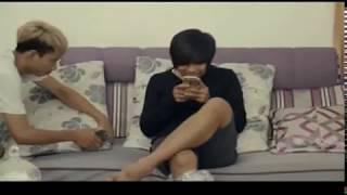 getlinkyoutube.com-សង្សារបងទេអាវ៉ា ណាំ  ប៊ុណ្ណារ័ត្ន+សីហា+ហុង   M VCD 58