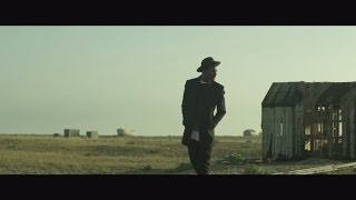 Wretch 32 - \'6 Words\' (Official Video) (Out Now)