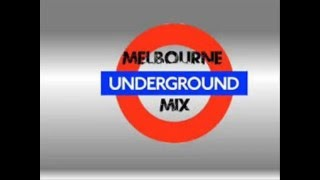 getlinkyoutube.com-Melbourne Underground Mix November Shtave 2013