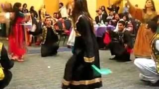 getlinkyoutube.com-Lovely Dance on Pashto Music