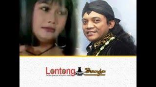 getlinkyoutube.com-Didi Kempot dan Eka Samar - Perawan Kalimantan (Karindangan) Lirik