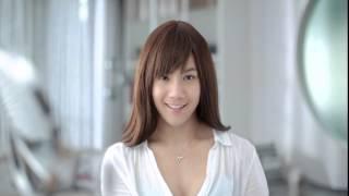 getlinkyoutube.com-Young Asian Girl Change Transformation