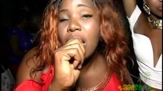 Jamaican Girls Gone Wild - www.YaadSnap.com | VideoRoy