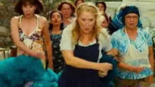 getlinkyoutube.com-Dancing Queen - Mamma Mia