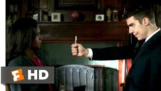 Truth or Dare (2018) - The Pen is Mightier Scene (3/10) | Movieclips