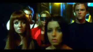 getlinkyoutube.com-t.A.T.u. - Dangerous and moving [Official Video] ᴴᴰ