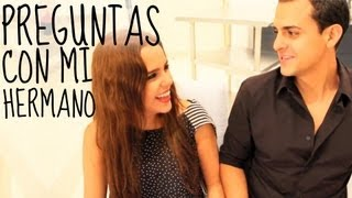 getlinkyoutube.com-TAG DEL HERMANO ♥ Yuya