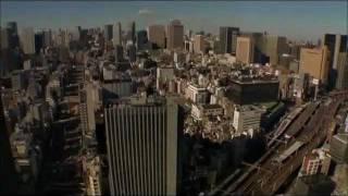 getlinkyoutube.com-Gay Travel Japan - Tokyo (Part 2/2)