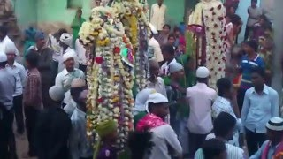 getlinkyoutube.com-SHAHAPUR MOHARRAM YADGIR DISTRICT