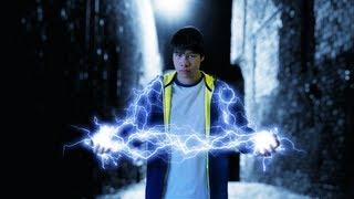 getlinkyoutube.com-Cole MacGrath Powers - After Effects & Photoshop Speed Art