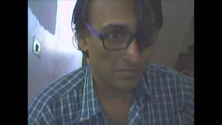 Hot bhabhi mms clips viral |Hot bhabhi extra marital movies|Adult Bengali movie now
