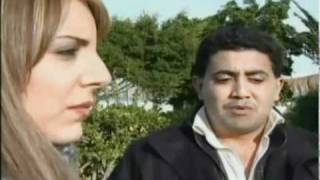 getlinkyoutube.com-Cheb Hasni Le Film - فيلم للمرحوم حسني - Hasni The Movie