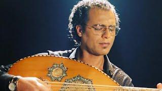 getlinkyoutube.com-وهابيات عزف على العود - صولو عود اسلام القصبجى - صالون المنارة 7/5/2014