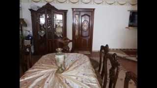 شقة 250 متر يميامى الاسكندرية وعلى عبد الناصر رأسا واجهه بحرية قبلية