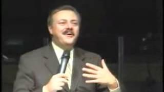 getlinkyoutube.com-Tema Comunicacion Con el Mundo De Los Espiritus (Entero) Hugo Gambetta