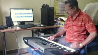 getlinkyoutube.com-Gaa Raha Hoon Is Mehfil Mein-(Dil Ka Kya Kasoor)