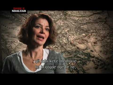 Zone e Ndaluar - 28 maj 2012 - Vizion Plus - Dossier