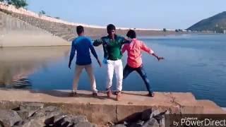 Janata garege - pranamam full video song lekked