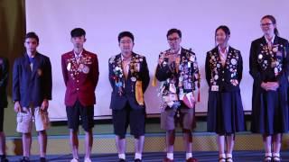 getlinkyoutube.com-นักเรียนแลกเปลี่ยนแนะนำตัวเองเป็นภาษาไทย