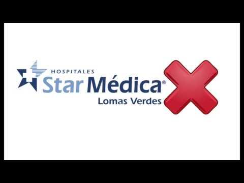 Salomón Kuchinsky un fraude más en Star Médica (Fernanda Tapia XEW, Salvador García Soto)