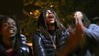 """getlinkyoutube.com-GMEBE Bravo x ReeseMoneyBagz """"Real Shit"""" Directed by Drill City Productions"""
