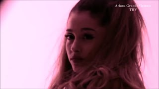 [Music Video] Ariana Grande Touch It (Acoustic)