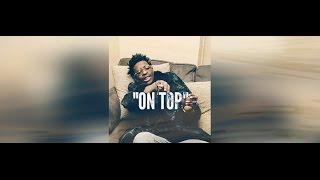 "getlinkyoutube.com-Rich Homie Quan x Migos x Lil Durk Type Beat - ""On Top""   (Prod. By @1YungMurk)"