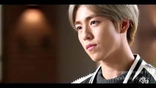 getlinkyoutube.com-اغنية مسلسل الكوري مدرسة موريم