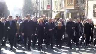 getlinkyoutube.com-ceda jovanovic