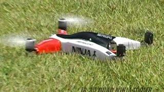 getlinkyoutube.com-JR 3D Quad NINJA400MR Prototype