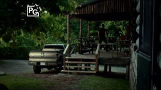 getlinkyoutube.com-~* Rookie Blue Season 6 Episode 1 (6 x 01) - Sam and Andy at the Cabin *~