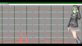 getlinkyoutube.com-Practice Song 4 (Short Version)