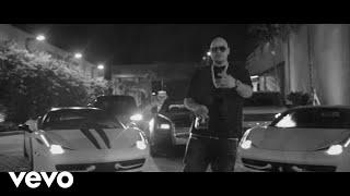 Fat Joe - Darkside III (feat. Dre)