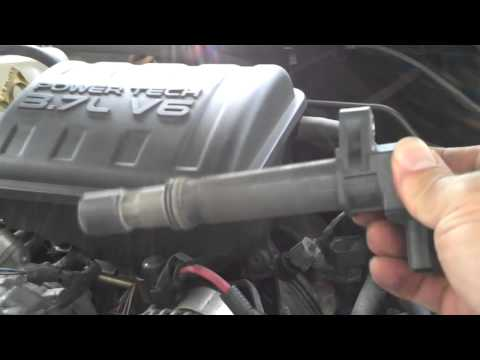 valve replacement jeep liberty pcv valve replacement