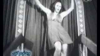 getlinkyoutube.com-Persian Dance رقص جميله در فيلم كج كلاه خان