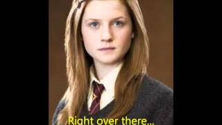 getlinkyoutube.com-Draco and Hermione lovestory episode 1