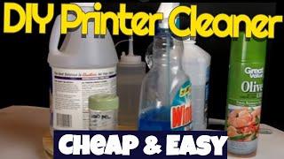 getlinkyoutube.com-DIY Inkjet print head cleaner,simple,cheap,effective