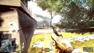 getlinkyoutube.com-Battlefield 4: What Are Your BF5/BC3 Wishes? Sniping Highlights.