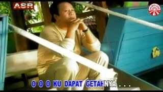 getlinkyoutube.com-Mansyur S - Air Mata Perkawinan [Official Music Video]